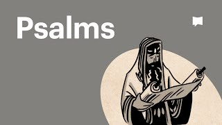 An Introduction to Psalms