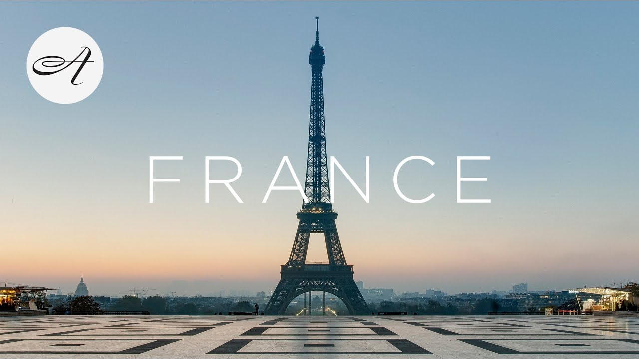 Introducing France