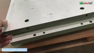 MÁY KHOAN CẠNH TỰ ĐỘNG CNC-2500B TỐT NHẤT TP. HCM
