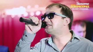 Александр Вестов - Достучаться до небес