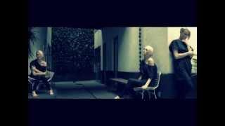 Armin van Buuren feat Emma Hewitt vs RAM - RAMnesia Is Ours (Armin van Buuren Mashup)