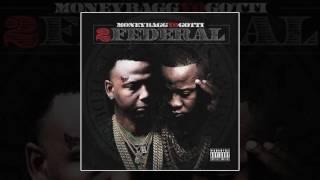 Moneybagg Yo & Yo Gotti - Da City [Prod. By Kickin J]