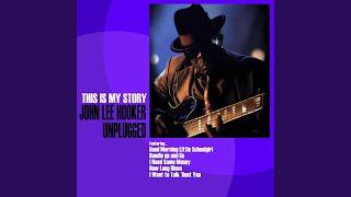 Tupelo Blues
