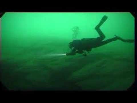 Walchensee Fleckerlspitz