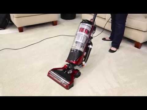 0 powerglide� pet vacuum bissell� vacuum cleaners  at n-0.co