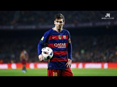Lionel Messi | Noticias | FC Barcelona, Selección Argentina