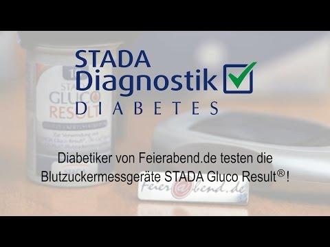 Juckreiz in der Scheide Diabetes zu entfernen