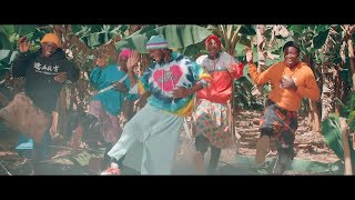 Weekend - Eddy Kenzo[Official Video]