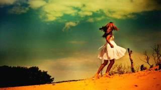 Eltonnick feat. NaakMusiQ - Ndiyindoda (Zepherin Saint's Vocal Mix)