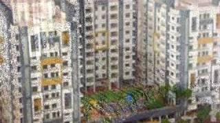 preview picture of video 'Victoria Garden - Kalyani Nagar, Pune'