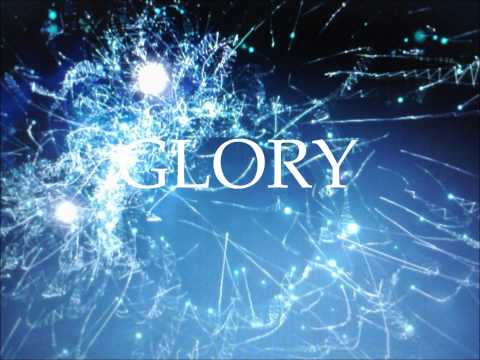 GLORY By EPM ONE
