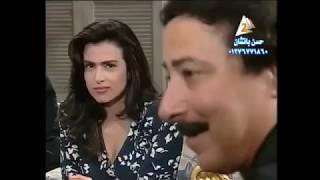 اغاني حصرية أغنية حبينا محمد فؤاد ورقص معالى زايد تحميل MP3