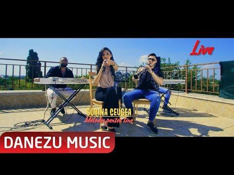 Sorina Ceugea – Melodie pentru tine [Versuri 2018] Video