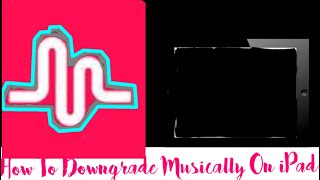 downgrade musically without tutuapp - 免费在线视频最佳电影