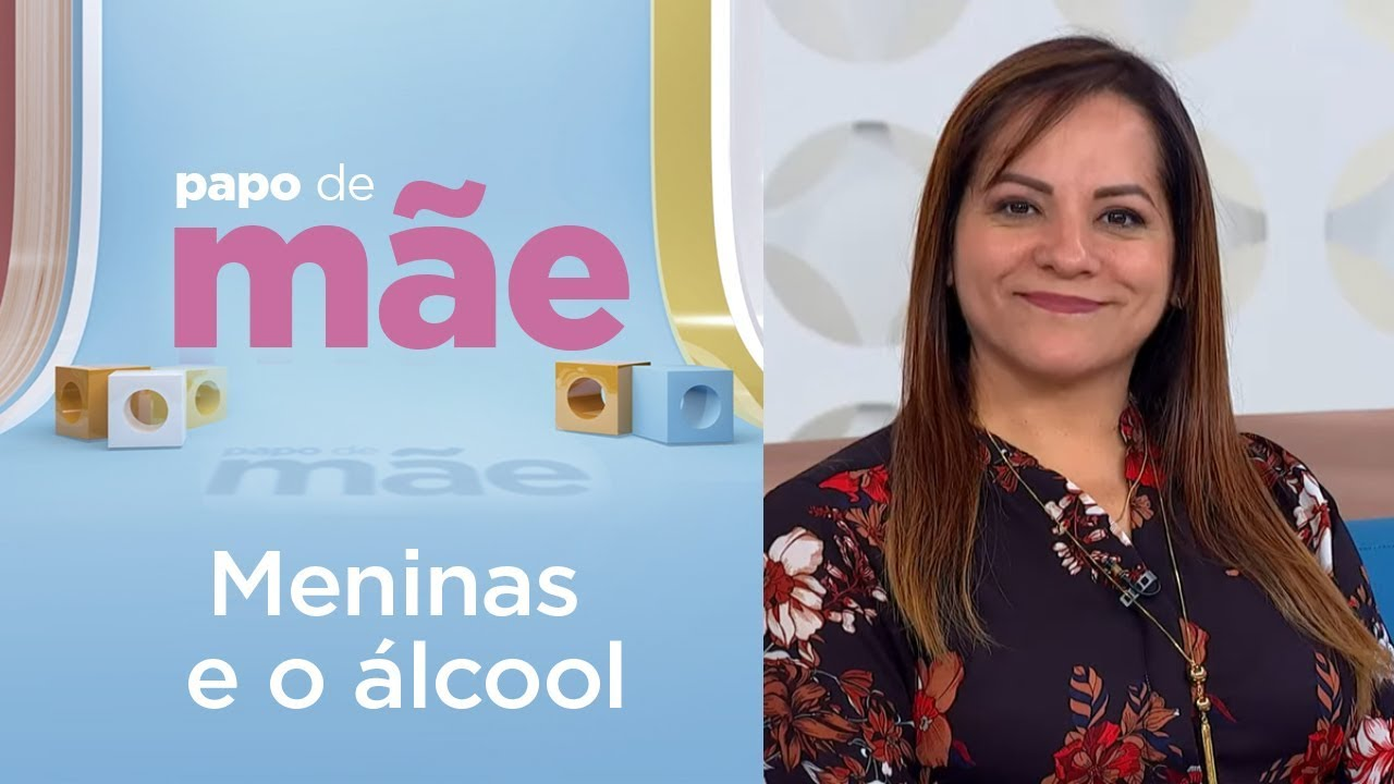 Quais são os perigos do consumo precoce de álcool? | Papo de Mãe