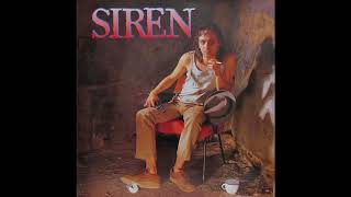 Siren - No Place Like Home (1986)