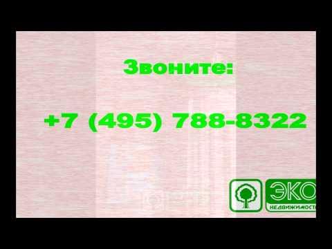Продается комната в 4-комнатной квартире, Руставели ул., 13/12к1