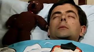 Good Morning Bean | Funny Episodes | Mr Bean Official