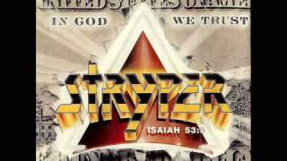 Stryper - In God We Trust (I.G.W.T.)