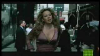 xscape - run to the arms of the one who loves you
