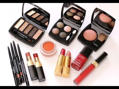 Rouge Allure Ink Matte Liquid Lip Colour by Chanel #10