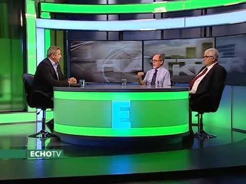 Háttér-kép (2017-09-14) - Echo Tv letöltés
