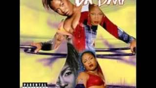 Da Brat f/ Tyrese What'chu Like (Clean Version) Unreleased New Music 2012