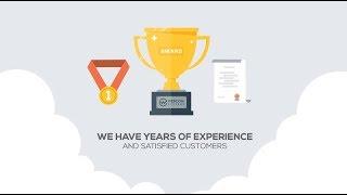 Webcom Systems Pty Ltd - Video - 2