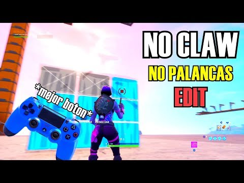 How To Solve Pressure Plate In Fortnite