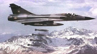 preview picture of video '印度巴基斯坦卡吉尔战争1999 Kargil War between India and Pakistan peace&war south Asia'