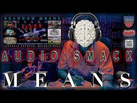 Means - Audio Smack