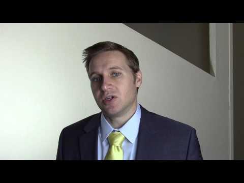 mp4 Business Finances Definition, download Business Finances Definition video klip Business Finances Definition