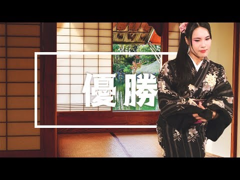 全台灣最美偽娘票選盛會!