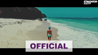EDX - High On You (Official Video HD)