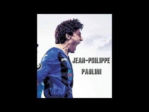 #2 Jean-Philippe Paolini