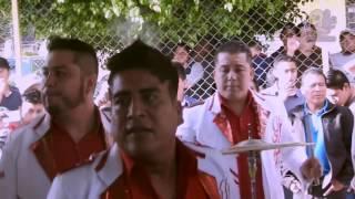 BANDA LA JOYA DE ANTEQUERA  | PRIMER ANIVERSARIO DE LA BANDITA  |  TRICICLOS / DANZA DE LA CHIVA