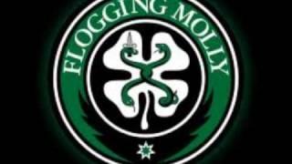 Flogging Molly - Fuck You I'm Drunk (Bondo)