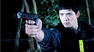 Bán Rẻ Tấm Thân Full HD  Phim Tình Cảm Việt Nam Hay Mới