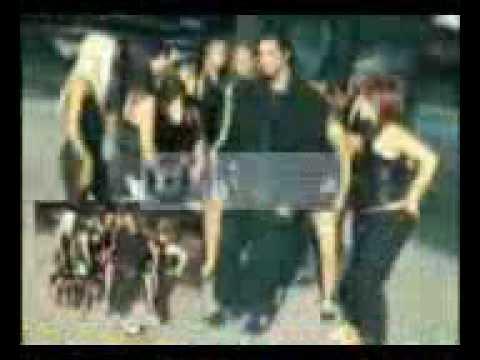 Black MC feat. Juice-Bla bla madafaka