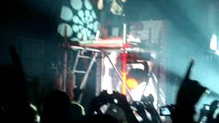 Luan Santana - It Will Rain (cover BrunoMars) Lançamento do CD QUANDO CHEGA A NOITE