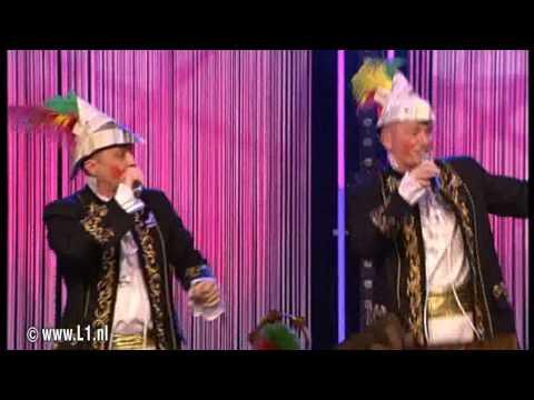 LVK 2009: nr. 18 - De Breurkes - Det… mot in de gezet (Panningen)