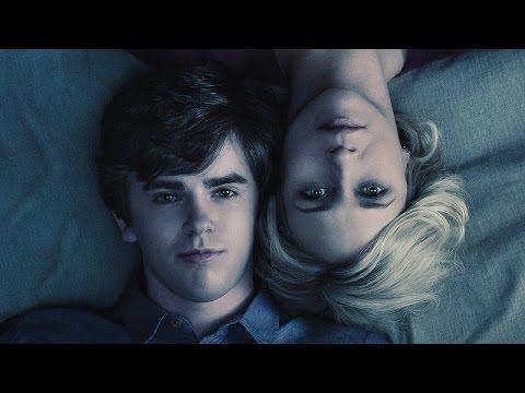 Bates Motel Season 2 (Promo 'Requiem')