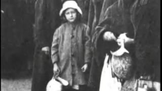 Док фильм Тайны века Вся правда о Сталинских репрессиях 30 х годов