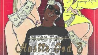 Black Smurf - Care Free (Prod. Dave Marino)