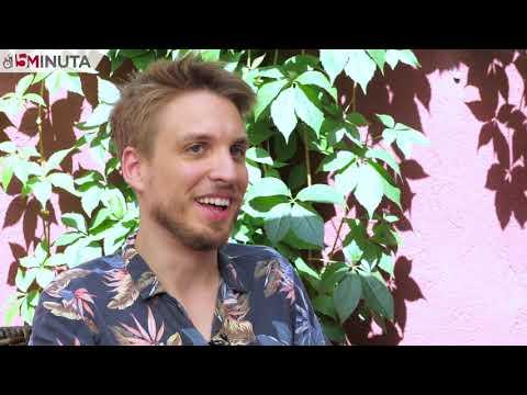 Mladi novinar iz Niša napisao roman i prvih 100 primeraka prodao iz gepeka