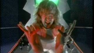 Def Leppard - Foolin