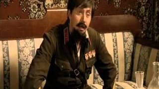 Тухачевский   Заговор Маршала 2010 Istr mpeg1video 001