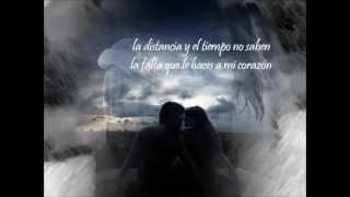Abel Pintos-La Llave
