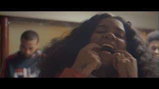 Young M.A - Get This Mone