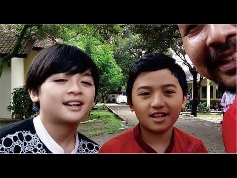 Download Asun Dan Ismail HD Mp4 3GP Video and MP3